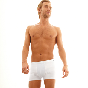 Jockey Form Men's Underwear