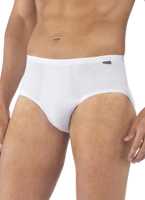 Jockey® Elance® Poco® Brief- 2 Pack