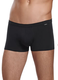Jockey® Fashion Stretch Low-Rise Trunk - 2 Pack