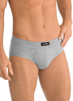 Jockey® Seamless Waistband Brief - 2 Pack