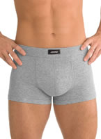 Jockey Seamless Waistband Boxer Brief - 2 Pack