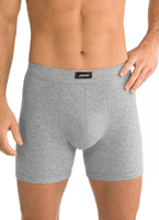 Jockey® Go Seamless Waistband Midway® Brief - 2 Pack