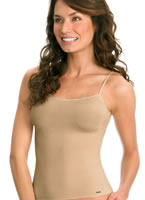 Jockey&#174; No Panty Line Promise&#174; Tactel&#174; Camisole