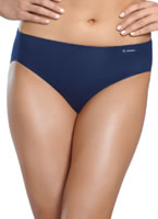 Jockey&#174; No Panty Line Promise&#174; Modal Hi Cut
