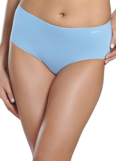 Jockey® No Panty Line Promise® Modal Hip Brief (1 of 1)