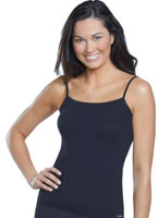 Jockey&#174; No Panty Line Promise&#174; Modal Camisole