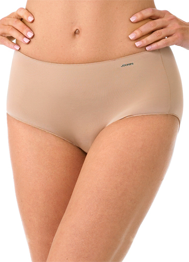 Jockey® No Panty Line Promise® Tactel® Hip Brief (1 of 1)