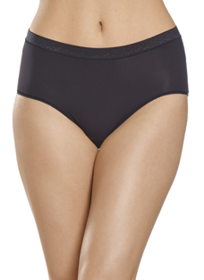 Jockey® Perfect Fit Promise Modern Brief