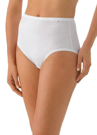 Jockey® Elance® Brief - 3 Pack (1 of 1)