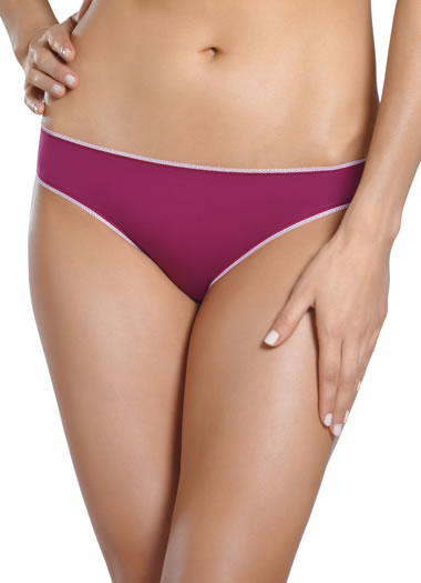 Jockey® Cheeky Modal Bikini (1 of 1)