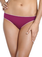 Jockey&#174; Cheeky Modal Bikini