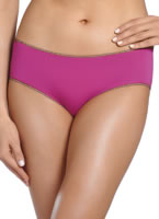 Jockey&#174; Cheeky Modal Hipster