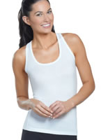 Jockey&#174; Modal Racerback Tank