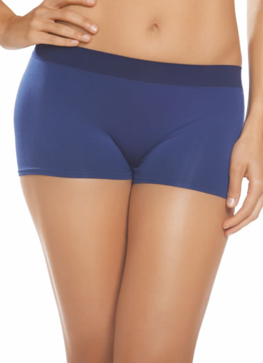Jockey® Modern Micro Boyshort (1 of 1)