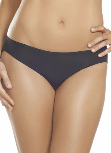 Jockey® Modern Tactel Bikini (1 of 1)
