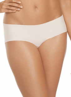 Jockey® Clean Edge Boyshort