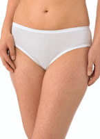 Jockey® Supersoft Bikini - 3 pack