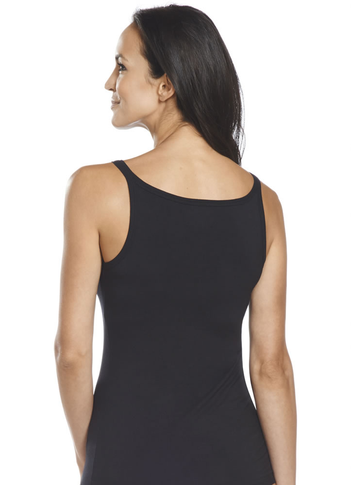 Jockey® Supersoft Camisole (2 of 3)