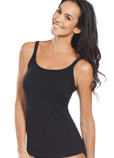 Jockey® Supersoft Camisole (1 of 2)