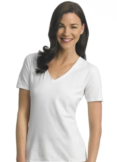 Jockey&amp;amp;reg; Staycool Reversible T-Shirt (1 of 3)