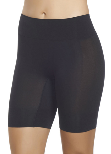 Jockey® Skimmies Wicking Slipshort (1 of 4)