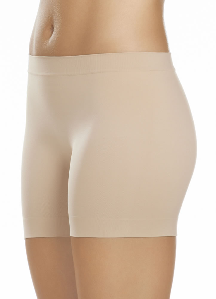 Jockey® Skimmies® Short Length Slipshort  (2 of 2)