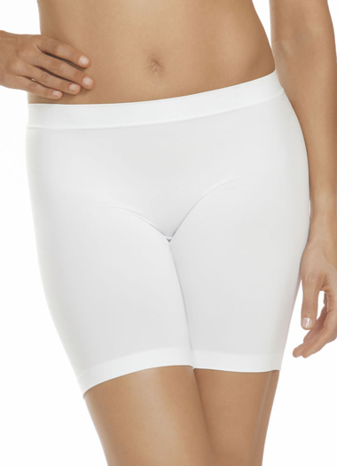 Jockey® Skimmies® Slipshort (1 of 3)