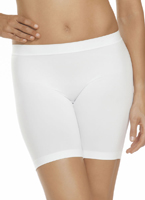 Jockey&#174; Skimmies Slipshort