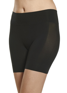 Jockey® Skimmies® Short Length Wicking Slipshort