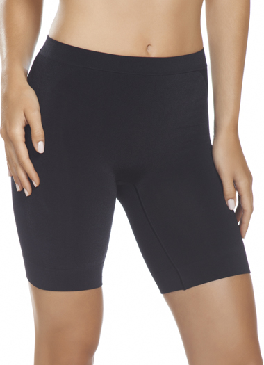 Jockey® Skimmies® Anti-Static Slipshort (1 of 1)