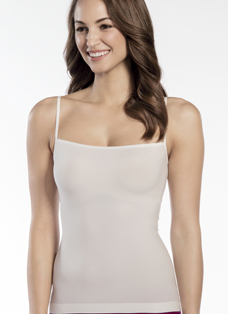 Jockey Seamfree Air Cami