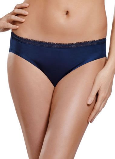 Jockey® Next to Nothing Bikini (1 of 1)