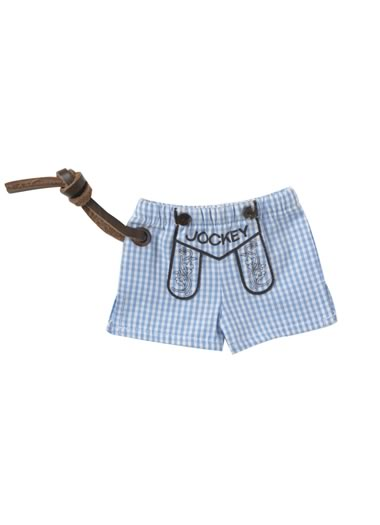 Oktoberfest Mini Boxer (1 of 1)