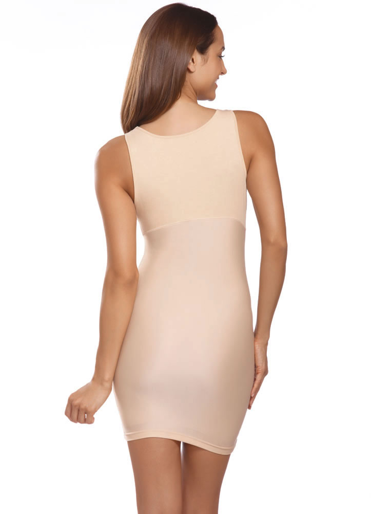 Jockey® Slip Shaper