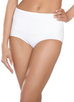 Jockey&#174; Tummy Shapewear Brief
