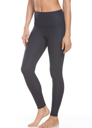 Jockey® Shaping Legging (1 of 1)