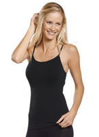 Jockey® Seamfree Staycool Shaping Cami