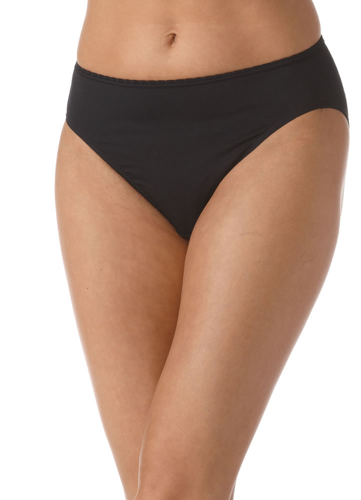 We have full-coverage women's underwear including briefs, hipsters and boyshorts. We Free Shipping Over $70· 30% Off Classic Brands· Bra Size Calculator· Petite to Plus Size.