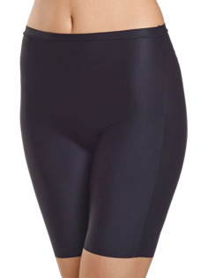 Jockey® No Show Thigh Shaper
