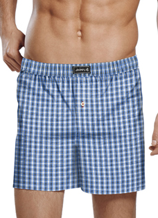 Jockey® Duo Boxer - 2 Pack