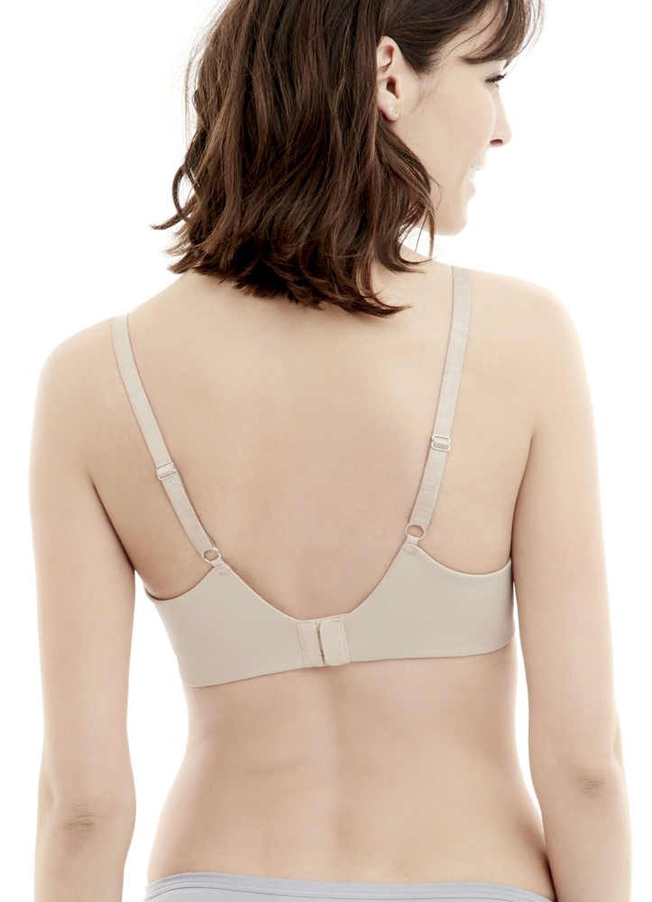 Jockey® REALFIT™ Original Bra (3 of 4)