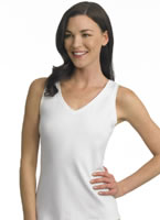 Jockey® Staycool Reversible Tank