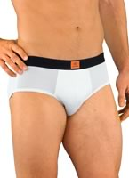Jockey® GO Mesh Low-Rise Brief - 2 Pack