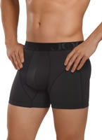Jockey® Pro Performance Boxer Brief