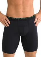 Jockey® Sport H-Fly Midway® Brief - 2 pack