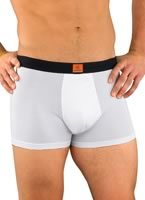 Jockey® GO Mesh Boxer Brief - 2 Pack