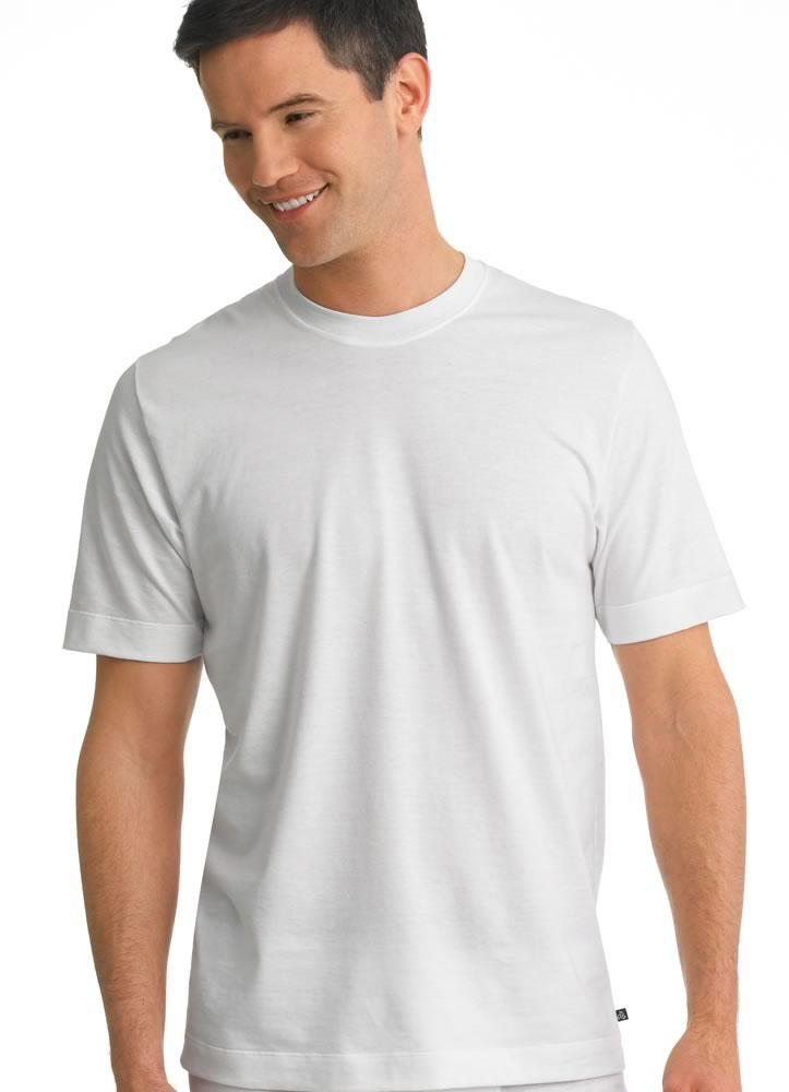 Shop a great selection of Crewneck T-Shirts for Men at Nordstrom Rack. Find designer Crewneck T-Shirts for Men up to 70% off and get free shipping on orders over $ Nordstrom Rack HauteLook. Crew Neck Thermal Tee. Public Opinion. Crew Neck Thermal Tee. $