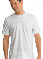 Jockey® Staycool Crew Neck T-Shirt - 2 pack