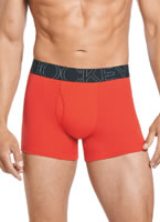 Jockey® Active Blend Boxer Brief - 2 Pack