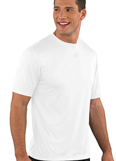 Jockey® Performance T-Shirt